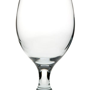 Pahar Bere Pasabahce Bistro 400 ml