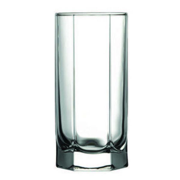 Pahar Long Drink Pasabahce Tango 290 ml