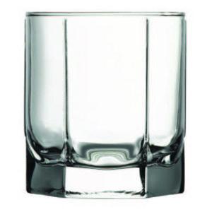 Pahar Whisky Pasabahce Tango 315 ml