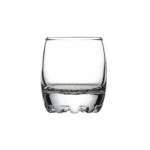 Pahar Liqueur Pasabahce Sylvana 80 ml