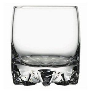 Pahar Whisky Pasabahce Sylvana 200 ml