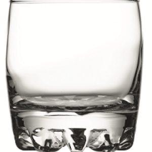 Pahar Whisky Pasabahce Sylvana 315 ml