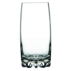 Pahar Long Drink Pasabahce Sylvana 385 ml