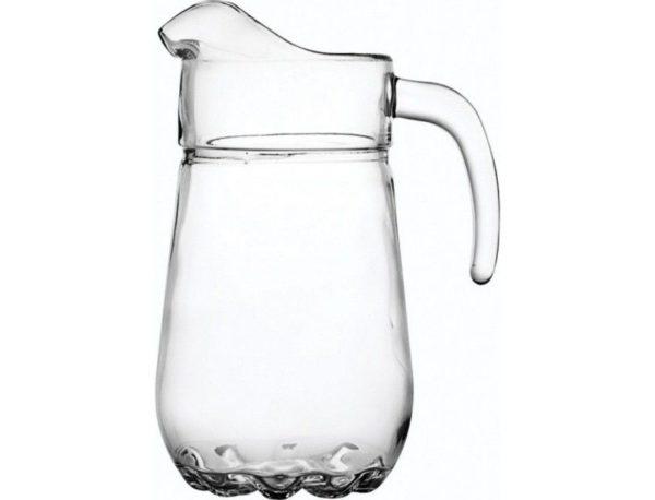 Carafa Pasabahce Sylvana 1350 ml