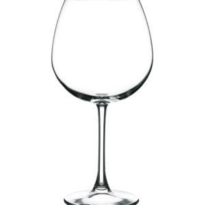 Pahar Vin Rosu Pasabahce Enoteca 780 ml