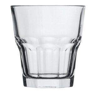Pahar Whisky Pasabahce Casablanca 245 ml