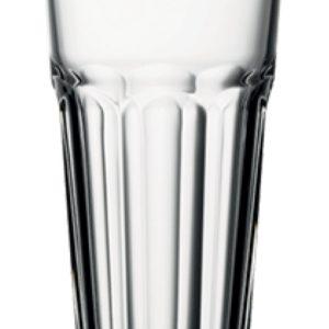 Pahar Bere Pasabahce Casablanca 475 ml