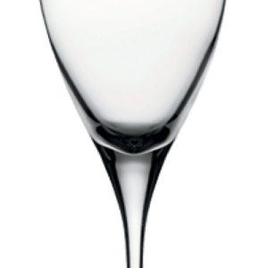 Pahar Vin Rosu Pasabahce Lyric 320 ml