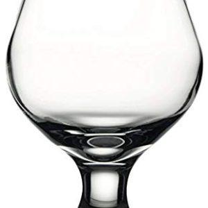 Pahar Cognac Pasabahce Capri 265 ml