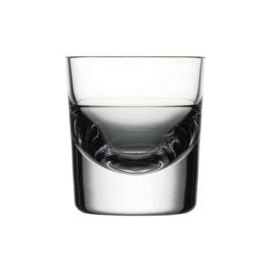 Pahar Whisky Pasabahce Grande 180 ml