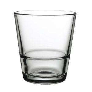Pahar Whisky Pasabahce Grande 310 ml