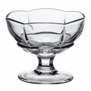 Cupa Inghetata Pasabahce Ice Ville 174 ml