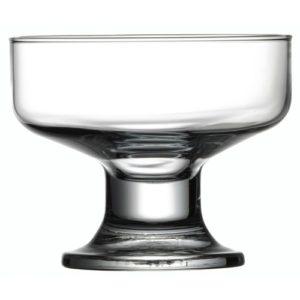 Cupa Inghetata Pasabahce Nordica 265 ml