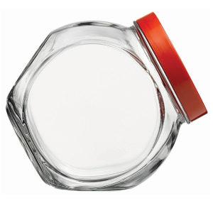 Borcan Pasabahce Bella 1500 ml