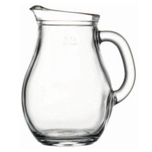 Carafa Pasabahce Bistro 500 ml