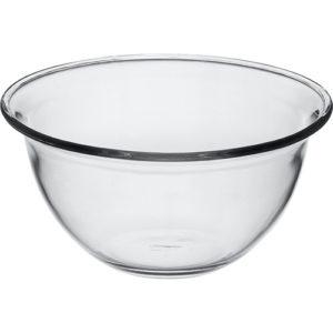 Bol Pasabahce Mixing Bowl 2000 ml