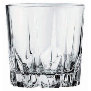 Pahar Juice Pasabahce Karat 200 ml