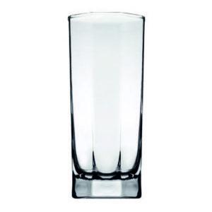 Pahar Long Drink Pasabahce Kosem 260 ml