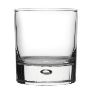 Pahar Whisky Pasabahce Centra 305 ml