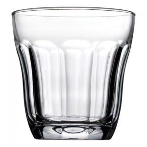 Pahar Whisky Pasabahce Baroque 300 ml