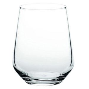 Pahar Apa Pasabahce Allega 425 ml